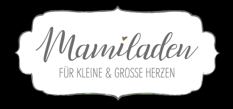 Mamiladen